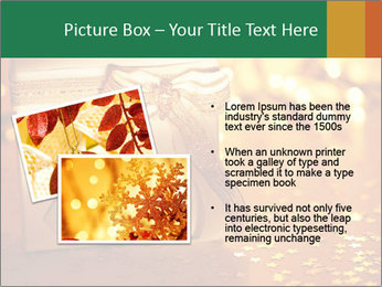 0000062376 PowerPoint Template - Slide 20