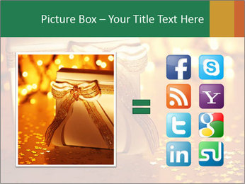 0000062376 PowerPoint Template - Slide 21