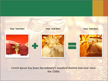 0000062376 PowerPoint Template - Slide 22