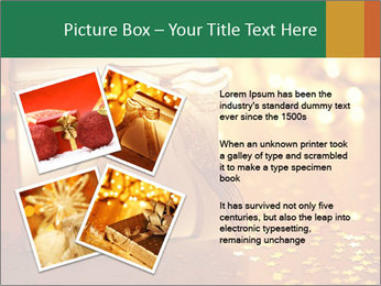0000062376 PowerPoint Template - Slide 23