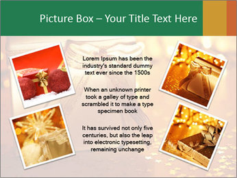 0000062376 PowerPoint Template - Slide 24