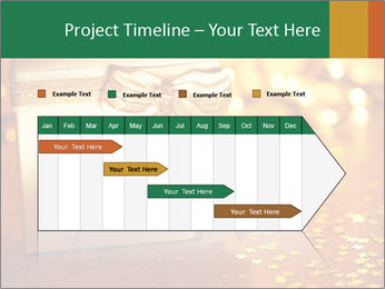 0000062376 PowerPoint Template - Slide 25