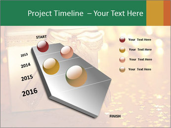 0000062376 PowerPoint Template - Slide 26