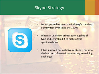 0000062376 PowerPoint Template - Slide 8