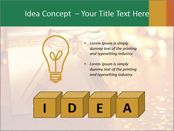 0000062376 PowerPoint Template - Slide 80