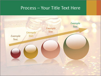 0000062376 PowerPoint Template - Slide 87