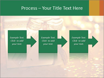 0000062376 PowerPoint Template - Slide 88