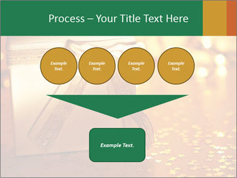 0000062376 PowerPoint Template - Slide 93