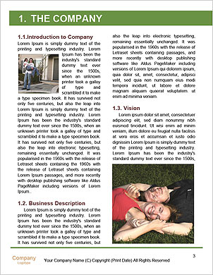 0000062377 Word Template - Page 3