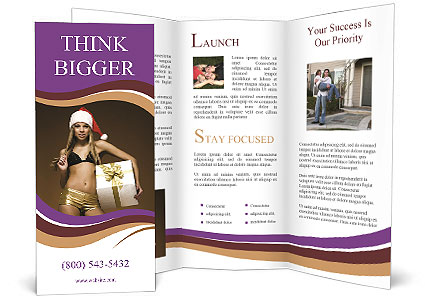 0000062378 Brochure Template