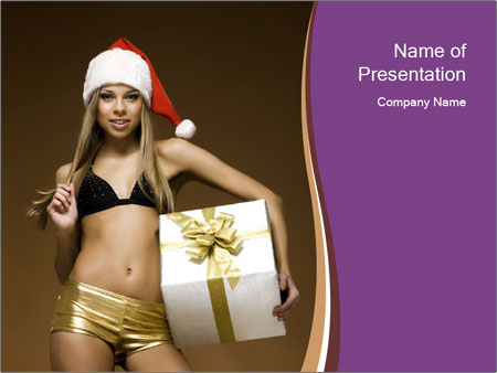 0000062378 PowerPoint Template