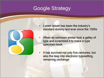 0000062378 PowerPoint Templates - Slide 10