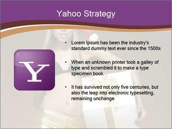 0000062378 PowerPoint Templates - Slide 11