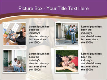 0000062378 PowerPoint Template - Slide 14