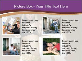 0000062378 PowerPoint Templates - Slide 14