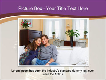 0000062378 PowerPoint Template - Slide 15