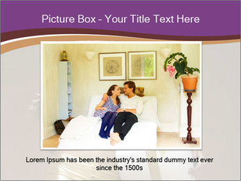 0000062378 PowerPoint Template - Slide 16