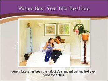 0000062378 PowerPoint Templates - Slide 16