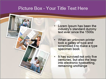 0000062378 PowerPoint Template - Slide 17