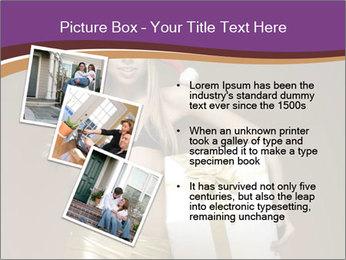0000062378 PowerPoint Templates - Slide 17