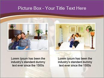 0000062378 PowerPoint Templates - Slide 18