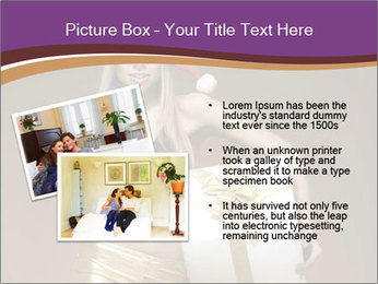 0000062378 PowerPoint Template - Slide 20