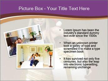 0000062378 PowerPoint Templates - Slide 20