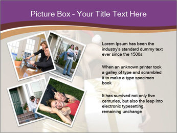 0000062378 PowerPoint Template - Slide 23