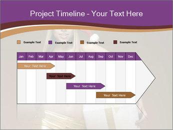 0000062378 PowerPoint Templates - Slide 25