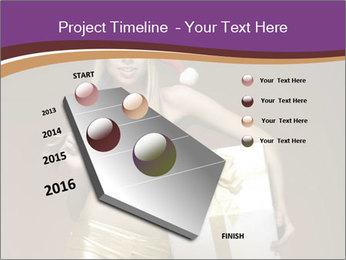 0000062378 PowerPoint Templates - Slide 26