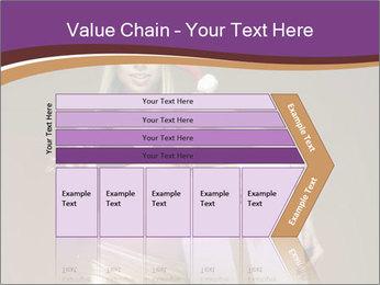 0000062378 PowerPoint Templates - Slide 27