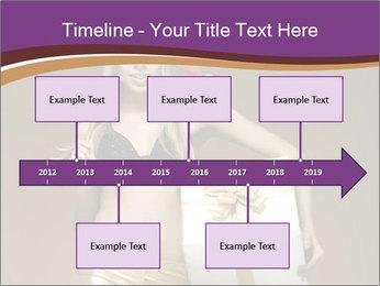 0000062378 PowerPoint Templates - Slide 28