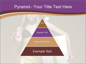 0000062378 PowerPoint Templates - Slide 30