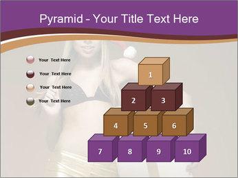 0000062378 PowerPoint Templates - Slide 31