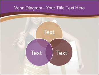 0000062378 PowerPoint Template - Slide 33