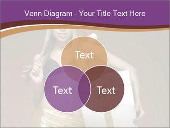 0000062378 PowerPoint Templates - Slide 33
