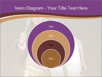 0000062378 PowerPoint Templates - Slide 34