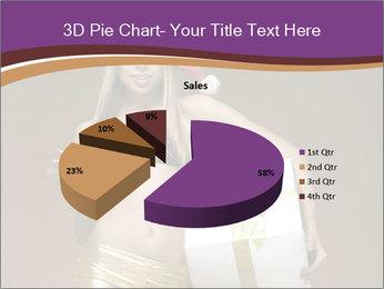 0000062378 PowerPoint Templates - Slide 35