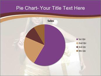 0000062378 PowerPoint Templates - Slide 36