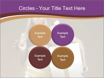 0000062378 PowerPoint Templates - Slide 38