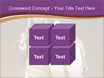 0000062378 PowerPoint Templates - Slide 39