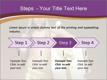 0000062378 PowerPoint Templates - Slide 4