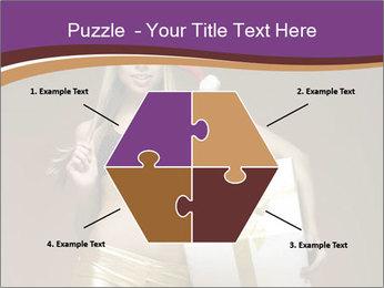 0000062378 PowerPoint Templates - Slide 40