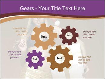 0000062378 PowerPoint Templates - Slide 47