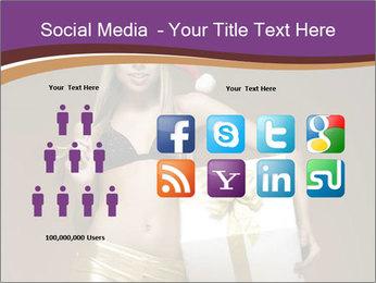 0000062378 PowerPoint Templates - Slide 5
