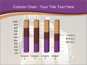 0000062378 PowerPoint Templates - Slide 50