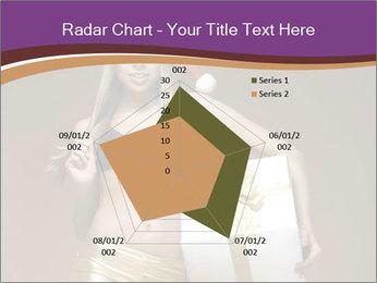 0000062378 PowerPoint Templates - Slide 51