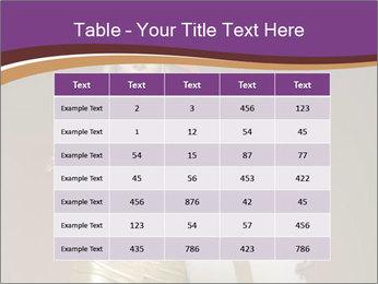 0000062378 PowerPoint Templates - Slide 55