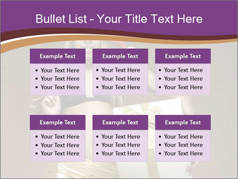 0000062378 PowerPoint Templates - Slide 56