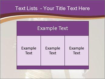 0000062378 PowerPoint Templates - Slide 59